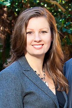 Kylie Reiter Real Estate