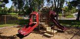 15373-Maturin-183-Play-park