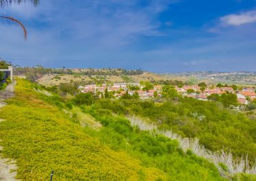 Real estate broker Carlsbad
