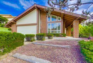 Rancho Penasquitos Real Estate