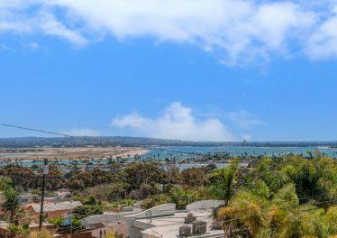 realtor San Diego