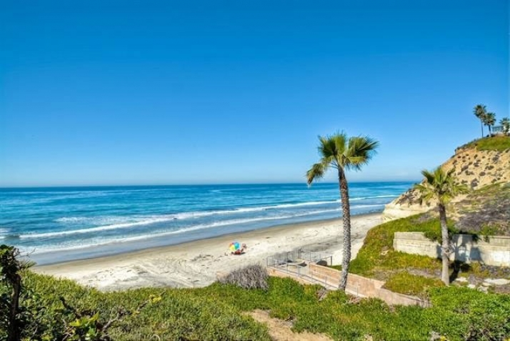 Solana Beach Real Estate Fletcher Cove