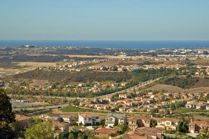 Carlsbad Real Estate Calavera Hills