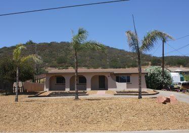 1550 Twin Oaks Valley Rd