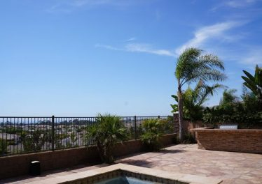 Encinitas Ranch Luxury Home